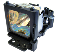 HITACHI ED-X3280 Лампа з модулем