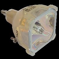 HITACHI ED-X3280 Лампа без модуля