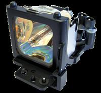 HITACHI ED-X3280AT Лампа з модулем