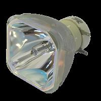 HITACHI ED-X42Z Лампа без модуля