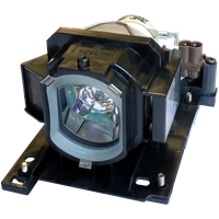 HITACHI HCP-532X Лампа з модулем