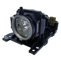 HITACHI HCP-6680X Лампа з модулем