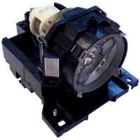HITACHI HCP-6700X Лампа з модулем