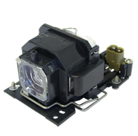HITACHI HCP-75X Лампа з модулем