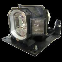 HITACHI HCP-A102 Лампа з модулем