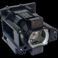 HITACHI HCP-D767U Лампа з модулем