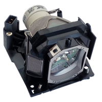 HITACHI HCP-U32P Лампа з модулем
