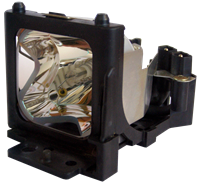 HITACHI HX-1098 Лампа з модулем