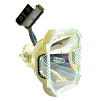 HITACHI MC-X320 Лампа без модуля