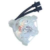 HITACHI PJ-TX10 Лампа без модуля