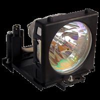 HITACHI PJ-TX100W Лампа з модулем