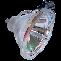 HITACHI PJ-TX100W Лампа без модуля