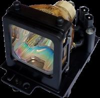 HITACHI PJ-TX10W Лампа з модулем