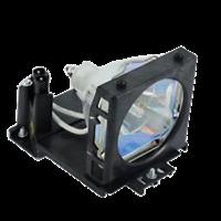 HITACHI PJ-TX200W Лампа з модулем