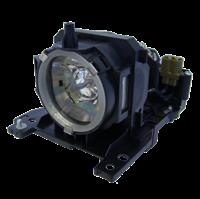 HITACHI CP-XW410 Лампа з модулем
