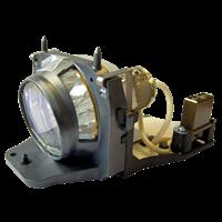 KNOLL HD110 Лампа з модулем