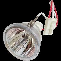 KNOLL HD178 Лампа без модуля