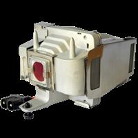 KNOLL HD222 Лампа з модулем