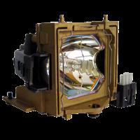 KNOLL HD225 Лампа з модулем