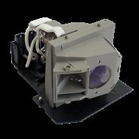 KNOLL HDP410 Лампа з модулем
