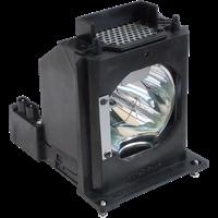 MITSUBISHI 915B403001 Лампа з модулем