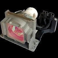 MITSUBISHI EX100U Лампа з модулем