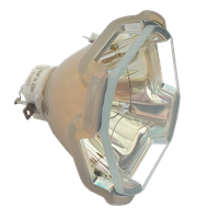 MITSUBISHI FL6500U Лампа без модуля