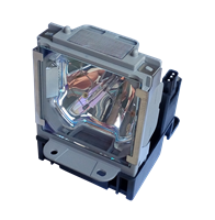 MITSUBISHI FL6600U Лампа з модулем