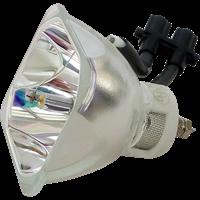 MITSUBISHI HC3 Лампа без модуля