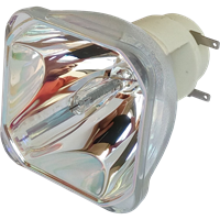 MITSUBISHI HC5 Лампа без модуля