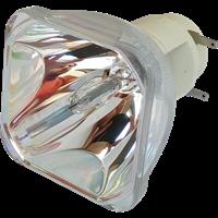 MITSUBISHI HC77-80D Лампа без модуля