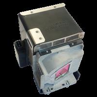 MITSUBISHI HC8000 Лампа з модулем