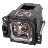 MITSUBISHI HC9000D Лампа з модулем