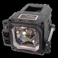 MITSUBISHI HC9000DW Лампа з модулем