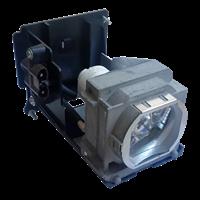 MITSUBISHI HC9400 Лампа з модулем