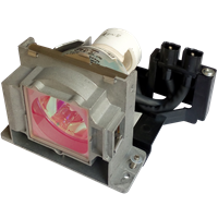 MITSUBISHI HD4000 Лампа з модулем