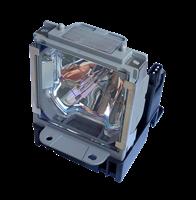 MITSUBISHI HD8000 Лампа з модулем