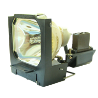MITSUBISHI LVP-S250U Лампа з модулем
