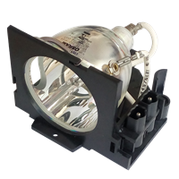 MITSUBISHI LVP-SD10U Лампа з модулем