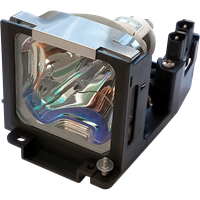 MITSUBISHI LVP-SL2 Лампа з модулем