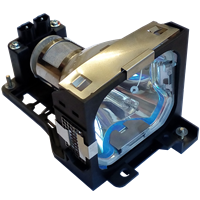MITSUBISHI LVP-SL25 Лампа з модулем