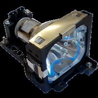 MITSUBISHI LVP-SL25U Лампа з модулем