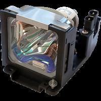 MITSUBISHI LVP-SL2U Лампа з модулем
