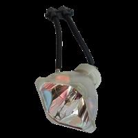 MITSUBISHI LVP-SL4U Лампа без модуля