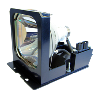 MITSUBISHI LVP-X390 Лампа з модулем