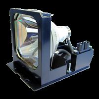 MITSUBISHI LVP-X390U Лампа з модулем