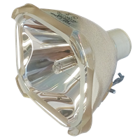 MITSUBISHI LVP-X50U Лампа без модуля