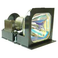 MITSUBISHI LVP-X80 Лампа з модулем