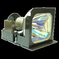 MITSUBISHI LVP-X80U Лампа з модулем