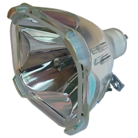 MITSUBISHI LVP-X80U Лампа без модуля